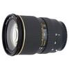 Tokina AF-X Pro 16-50mm f2.8 DX