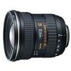 Tokina AT-X Pro 12-24mm f4 IF DX