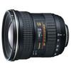 Tokina AT-X Pro 12-24mm f4 DX II