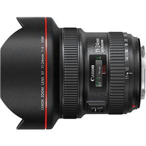 Sigma 10-20mm F4-5.6 EX DC HSM