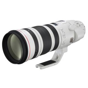 Tamron SP AF 200-500mm F5-6.3 Di LD IF