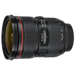 Canon EF 28-80mm f3.5-5.6 V USM