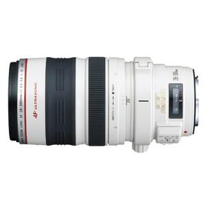 Canon EF 35-350mm f3.5-5.6L USM