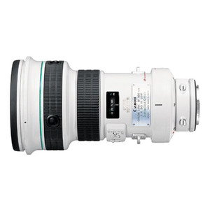 Canon EF 400mm f4.0 DO IS USM