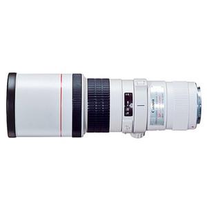Canon EF 400mm f5.6L USM