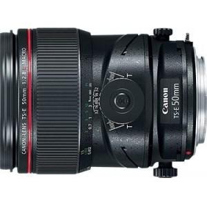 Sigma 50mm F2.8 EX DG Macro