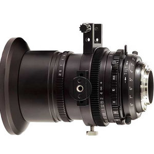Tamron SP 35mm F1.4 Di USD