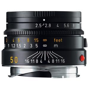 Leica APO-Summicron-M 50mm f2 ASPH