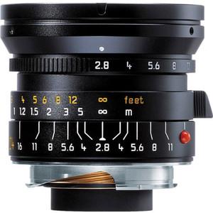 Leica Elmarit-M 24mm f2.8 ASPH