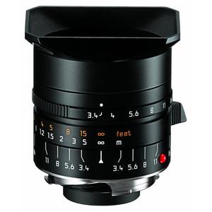 Leica Super-Elmar-M 21mm f3.4 ASPH