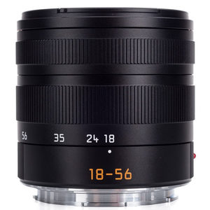 Leica Vario-Elmar-T 18-56mm f3.5-5.6