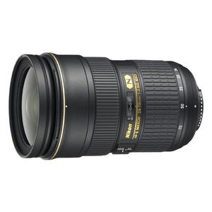Sigma 24-70mm F2.8 DG OS HSM Art