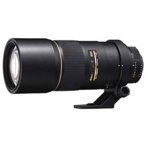 Nikon AF-S Nikkor 600mm f4D ED-IF II
