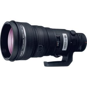 Olympus Zuiko Digital 300mm f2.8