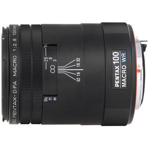 Sigma 105mm F2.8 EX DG Macro