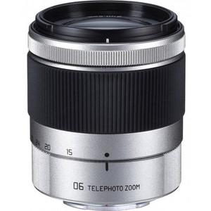 Pentax smc D FA 645 25mm F4 AL IF SDM AW