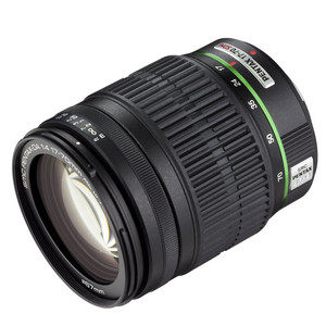 Pentax smc DA 17-70mm F4.0 AL IF SDM