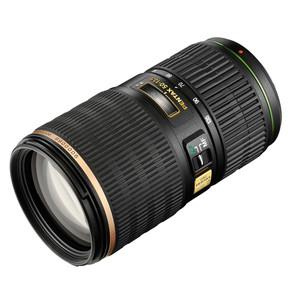 Pentax smc DA 50-135mm F2.8 ED IF SDM
