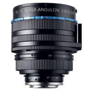 Schneider PC-TS Super-Angulon 2.850 HM