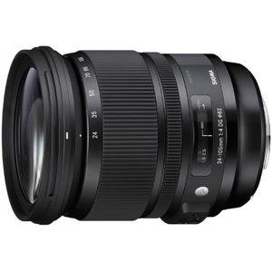 Canon EF 28-90mm f4.0-5.6 II