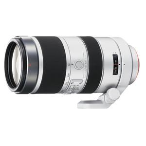 Sony 70-400mm F4-5.6 G SSM