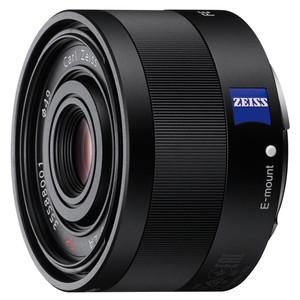Sony FE 35mm F2.8 ZA Carl Zeiss Sonnar T
