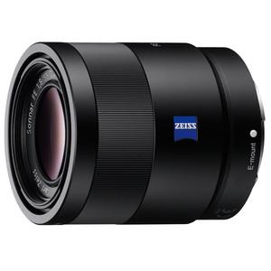 Sony Planar T FE 50mm F1.4 ZA