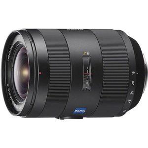 Sony Vario-Sonnar T 16-35mm F2.8 ZA SSM II