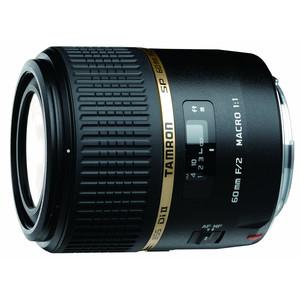 Canon MP-E 65mm f2.5 1-5x Macro