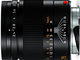 Leica Summarit-M 75mm F2.4 ASPH