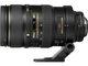 Nikon AF Nikkor 80-400mm f4.5-5.6D ED VR Lens