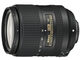 Nikon AF-S DX NIKKOR 18-300mm F3.5-6.3G ED VR