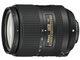 Nikon AF-S DX NIKKOR 18-300mm F3.5-6.3G ED VR Lens