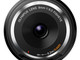Olympus 9mm F8 Fish-Eye Body Cap Lens Lens