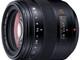 Panasonic Leica D Summilux Asph 25mm F1.4 Lens