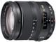 Panasonic Leica D Vario-Elmar 14-150mm F3.5-5.6 Asph Mega OIS Lens