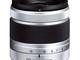 Pentax 02 Standard Zoom Lens