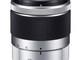 Pentax 06 Telephoto 15-45mm