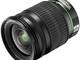 Pentax smc DA 16-45mm F4 ED AL
