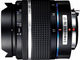 Samsung D-Xenon 10-17mm F3.5-4.5 Fisheye