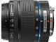 Samsung D-Xenon 18-55mm F3.5-5.6