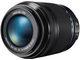 Samsung D-Xenon 50-200 F4-5.6 ED