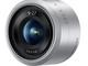 Samsung NX-M 9-27mm F3.5-5.6 ED OIS