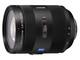 Sony 24-70mm F2.8 ZA SSM Carl Zeiss Vario-Sonnar T Lens