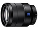 Sony FE 24-70mm F4 ZA OSS Carl Zeiss Vario Tessar T