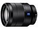 Sony FE 24-70mm F4 ZA OSS Carl Zeiss Vario Tessar T Lens