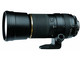 Tamron SP 150-600mm F5-6.3 Di VC USD Lens