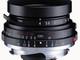 Voigtlander 25mm F4 Color Skopar Pancake Lens
