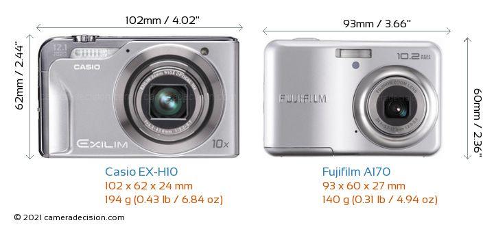 Обзоры компактного фотоаппарата CASIO Exilim Hi-Zoom EX