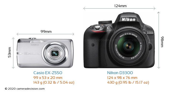EX-Z55 - Digital Cameras - Manuals - CASIO